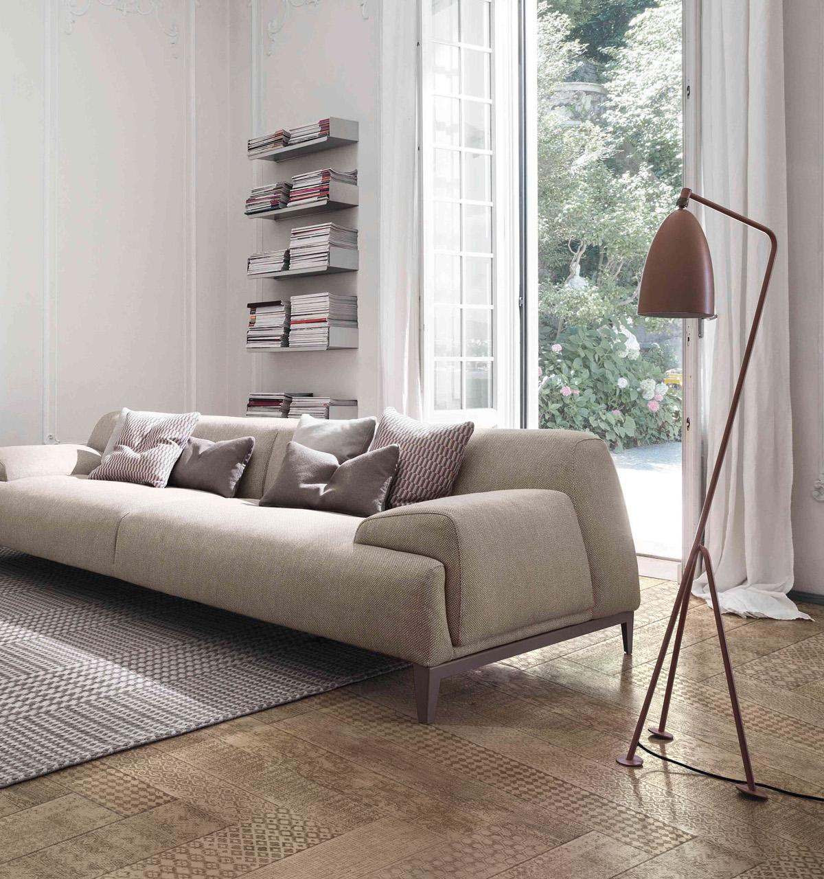 LG_Undici_tessuto-divano