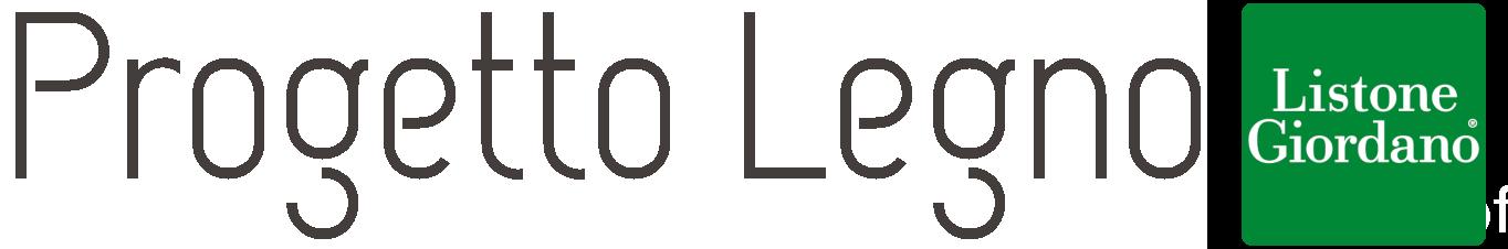 logo_progettolegno_sc