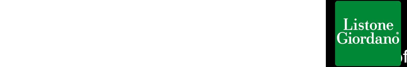 logo_progettolegno_sc_bianco-1