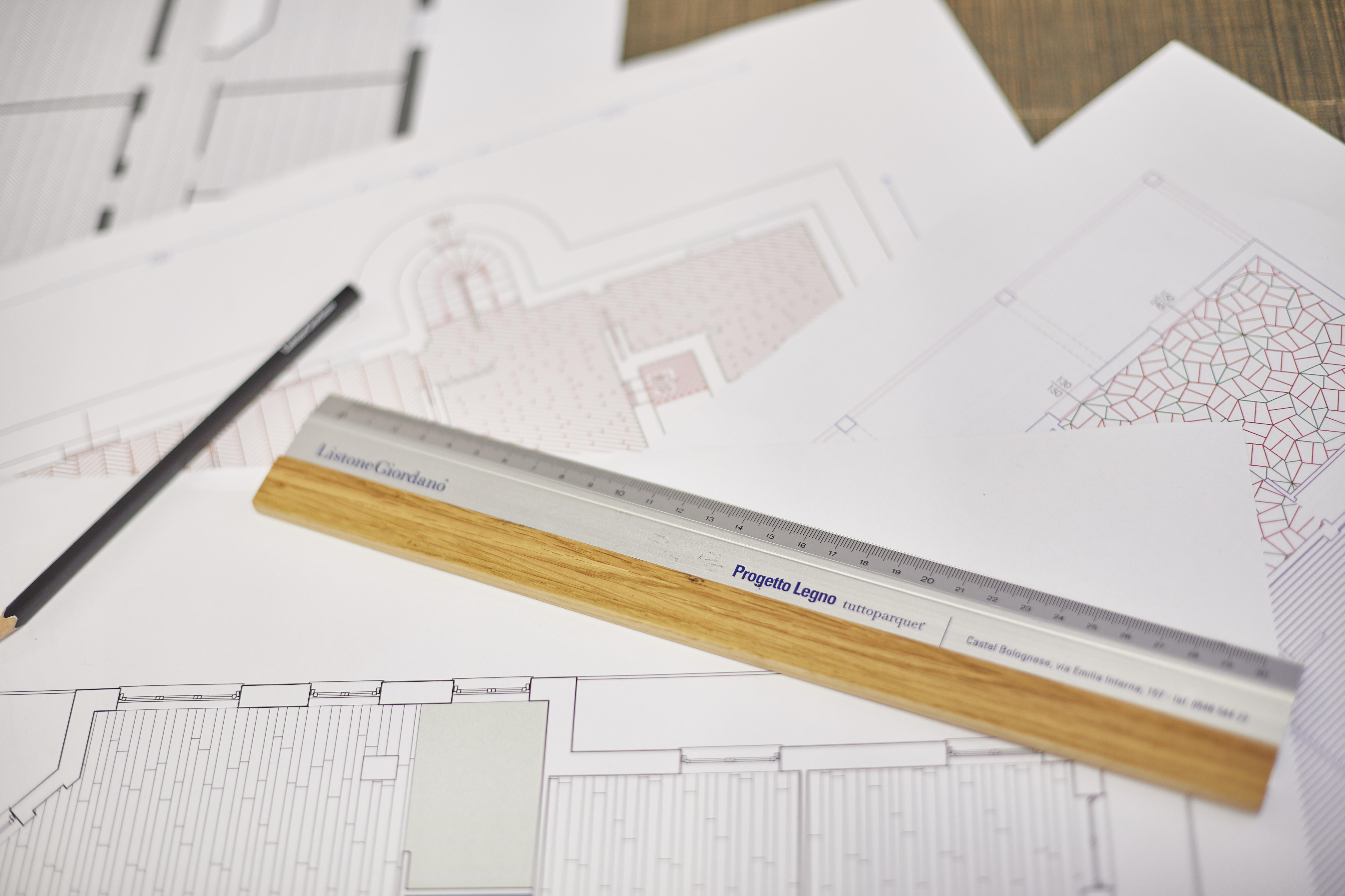 progetto-legno